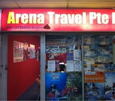 Arena Travel Pte Ltd Photos