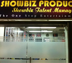 Showbiz Productions Photos