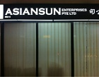 Asiansun Enterprises Pte Ltd Photos