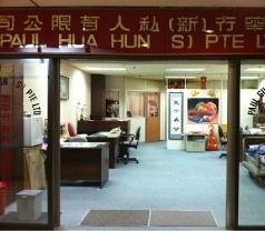 Paul Hua Hun (S) Pte Ltd Photos