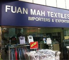 Fuan Mah Textiles & Co. Photos
