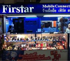 Firstar Mobile Connection Photos