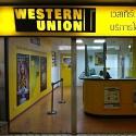 Western Union Global Network Pte Ltd (Golden Mile Complex)