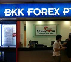 Bkk Forex Pte Ltd Photos