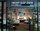 Fantasy Waterbeds Pte Ltd Photos