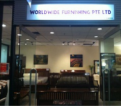 Worldwide Furnishing Pte Ltd Photos