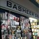 Basheer Graphic Books (Bras Basah Complex)