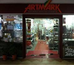 Artmark Pte Ltd Photos