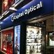 Capitol Optical  Co. Pte Ltd (Bras Basah Complex)