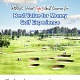 Top 3 Golf Course in Asia Pasific