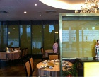 Asia Grand Restaurant Pte Ltd Photos