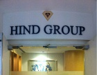 Hind Development Pte Ltd Photos