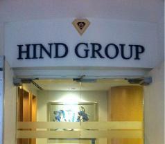Hind Development Pte Ltd Photos