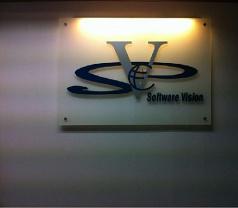 Software Vision Consultants Pte Ltd Photos