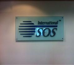 International Sos Assistance Far East Pte Ltd Photos