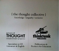 Thinkscape Pte Ltd Photos