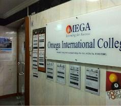 Omega Commercial School Photos