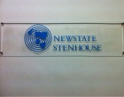Newstate Stenhouse (S) Pte Ltd Photos