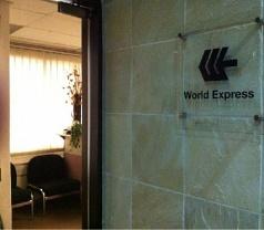 World Express Pte Ltd Photos