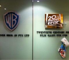 Twentieth Century Fox Film (East) Pte Ltd Photos