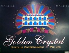 Golden Crystal Nightclub Entertainment Pte Ltd Photos