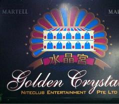 Golden Crystal Nightclub Entertainment Pte Ltd Photos