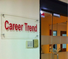 Career Trend Pte Ltd Photos