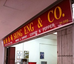 Siong Eng & Co. Photos