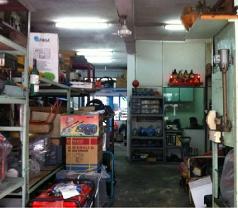 Min Qiang Ji Machinery & Trading Co. Photos