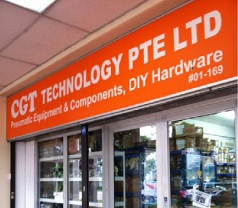 Cgt Technology Pte Ltd Photos