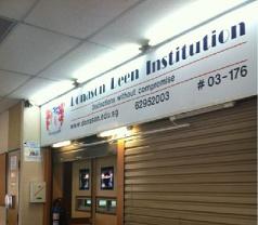 Donason Deen Institution Pte Ltd Photos