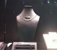 Meyson Jewellery Pte Ltd Photos