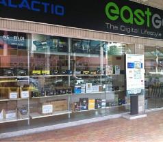 Eastgear Pte Ltd Photos