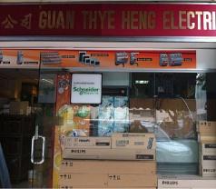 Guan Thye Heng Electric Co. Photos