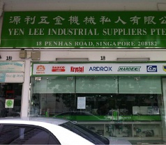 Yen Lee Industrial Suppliers Pte Ltd Photos