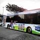 AusPro Bus