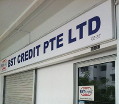 Bst Credit Pte Ltd Photos
