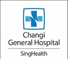 Changi General Hospital Pte Ltd Photos