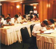 Helian Employment Services Pte Ltd Photos