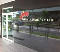 Sirius Marine Pte Ltd Photos