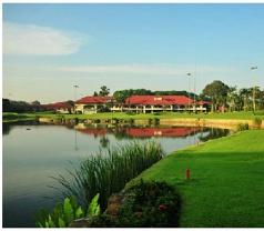 Tanah Merah Country Club Pte Ltd Photos