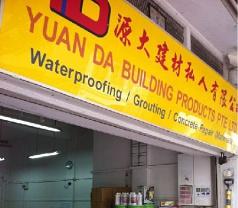 Yuan Da Building Products Pte Ltd Photos
