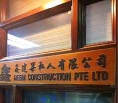 Heem Construction Pte Ltd Photos