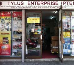 Tylus Enterprise Pte Ltd Photos