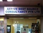 Active Best Source Consultancy Pte Ltd Photos