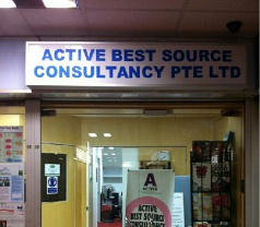 Active Best Source Consultancy Pte Ltd Photos