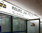 Insure Link Pte Ltd Photos