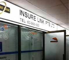 Insure Link Pte Ltd Photos