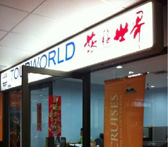 Tourworld Travel & Cruise Pte Ltd Photos