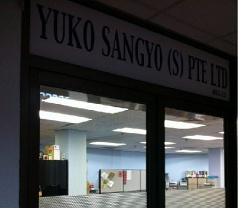 Yuko Sangyo (S) Pte Ltd Photos